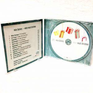 CD DVD Ordnungssysteme | Fruugo Österreich